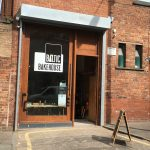 Baltic Bakehouse welcomes you